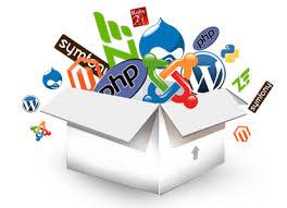 Assistenza siti Web